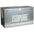 Isopure 20/3.12oz-Chocolate