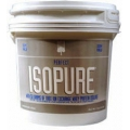 Isopure 8.8lb-Vanilla