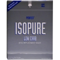 Isopure Low Carb 20/64gr-Vanilla