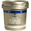 Zero Carb Isopure 7.5lb-Vanilla