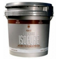 Low Carb Isopure 7.5lb-Chocolate