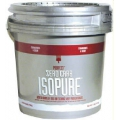 Zero Carb Isopure 7.5lb-Strawberry