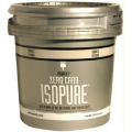 Zero Carb Isopure 7.5lb-Cookies and Cream