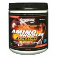 Amino Shooter+Creatine 12oz-Punch