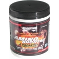 Amino Shooter+Creatinew/Energy12oz-Punch
