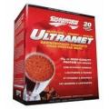 Ultramet 20/76gr-Vanilla
