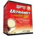 Ultramet Lite 20/56gr-Vanilla