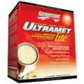 Ultramet Lite 20/56gr-Chocolate
