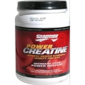 Power Creatine 1 Kilo-Unflavored