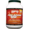 Pro Score 100 2lb-Vanilla