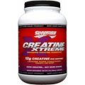 Creatine Xtreme 4lb-Grape