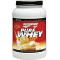 Pure Whey Stack 2lb-Vanilla