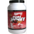 Pure Whey Stack 2lb-Strawberry