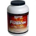 Pure Whey Fusion 5lb-Vanilla