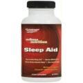 Sleep Aid 100t