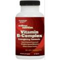 Vitamin B Complex 60t