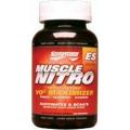 Muscle Nitro 120c