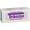 Tribestan 250mg 60t