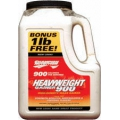 Heavy Weight Gainer 900 7lb-Strawberry Shake