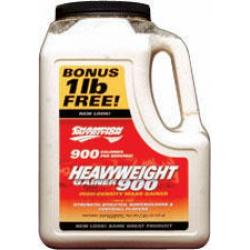 Heavy Weight Gainer 900 7lb-Strawberry Shake