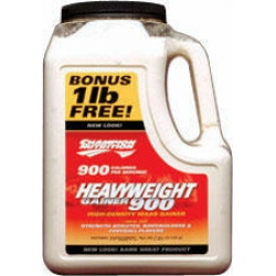 Heavy Weight Gainer 900 7lb-Cookies and Cream