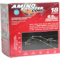 Amino Shooter 18/9.5gr-Punch
