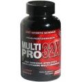 Multi-Pro 32X 200t