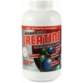 Micronized Creatine 525gr-Unflavored