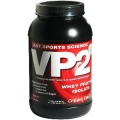 VP2 Whey 2lb-Vanilla