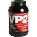 VP2 Whey 2lb-Chocolate