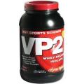 VP2 Whey 2lb-Citrus