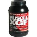 Muscle Xgf 2.4lb-Chocolate