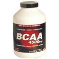 BCAA 500c
