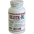Elite-K 120c