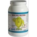 100% Egg Protein 40oz-Vanilla