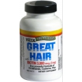 Great Hair 120t