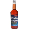 Fountain Of Minerals 32oz