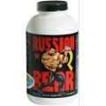Russian Bear 140t