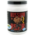 Russian Bear 25 Packet