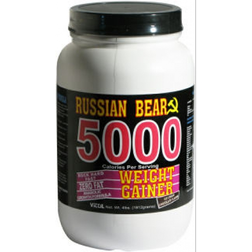 anabolic mass gainer gnc