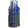 Somatomax 280gr-Unflavored