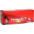 Stamina Rx 24/2t