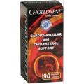 Choledrene 90c