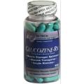 Glucozene-Rx 90c