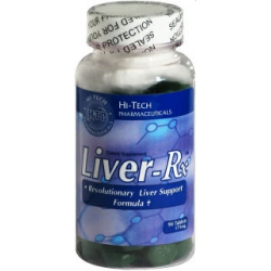 Liver-rx 90c