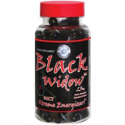Black Widow 90c