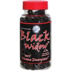 Black Widow 90c