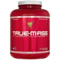 True Mass 5.75lb-Chocolate