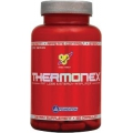 Thermonex 120c