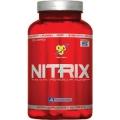 Nitrix 180t